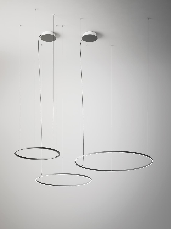u-light