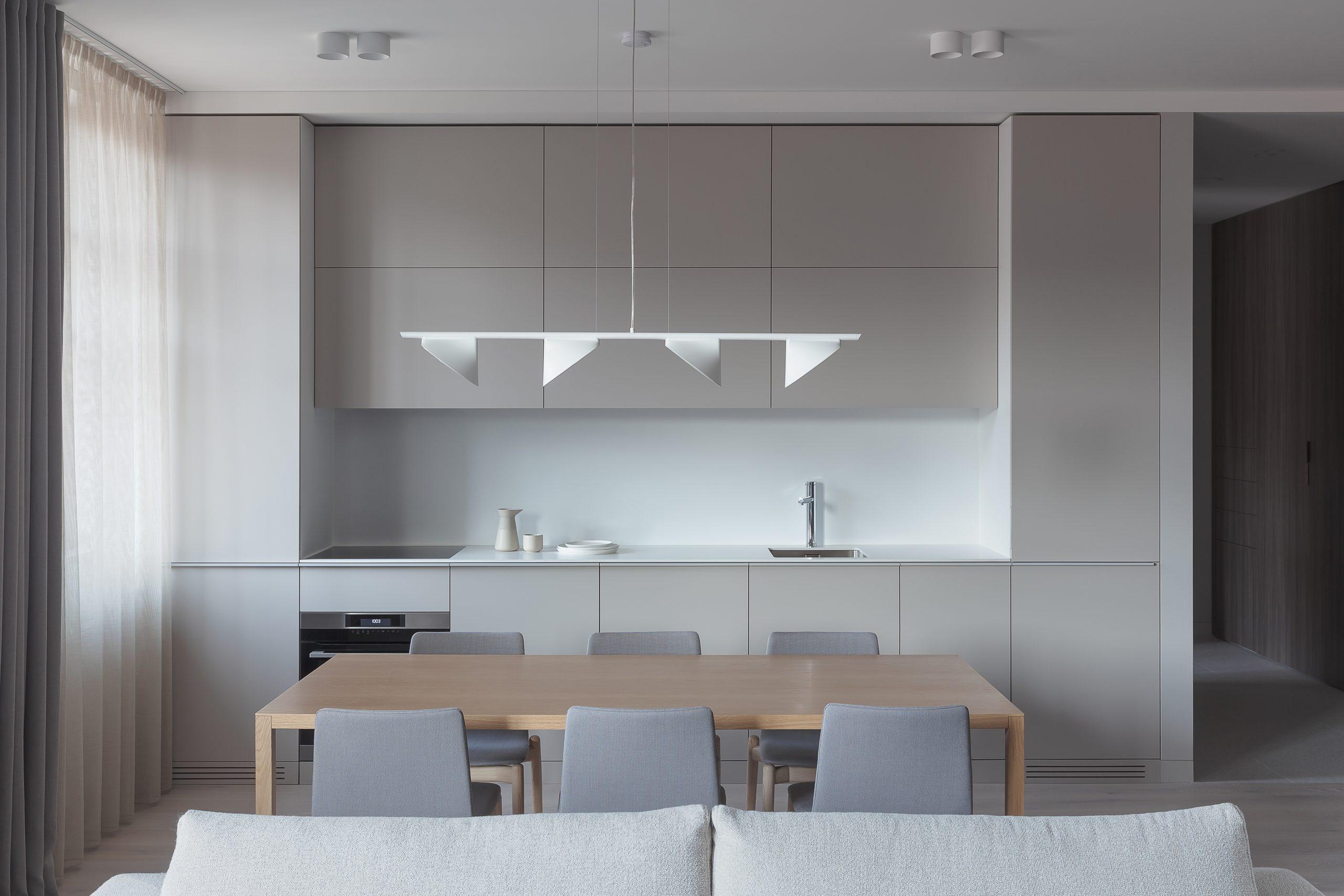 lighting ideas contemporary house