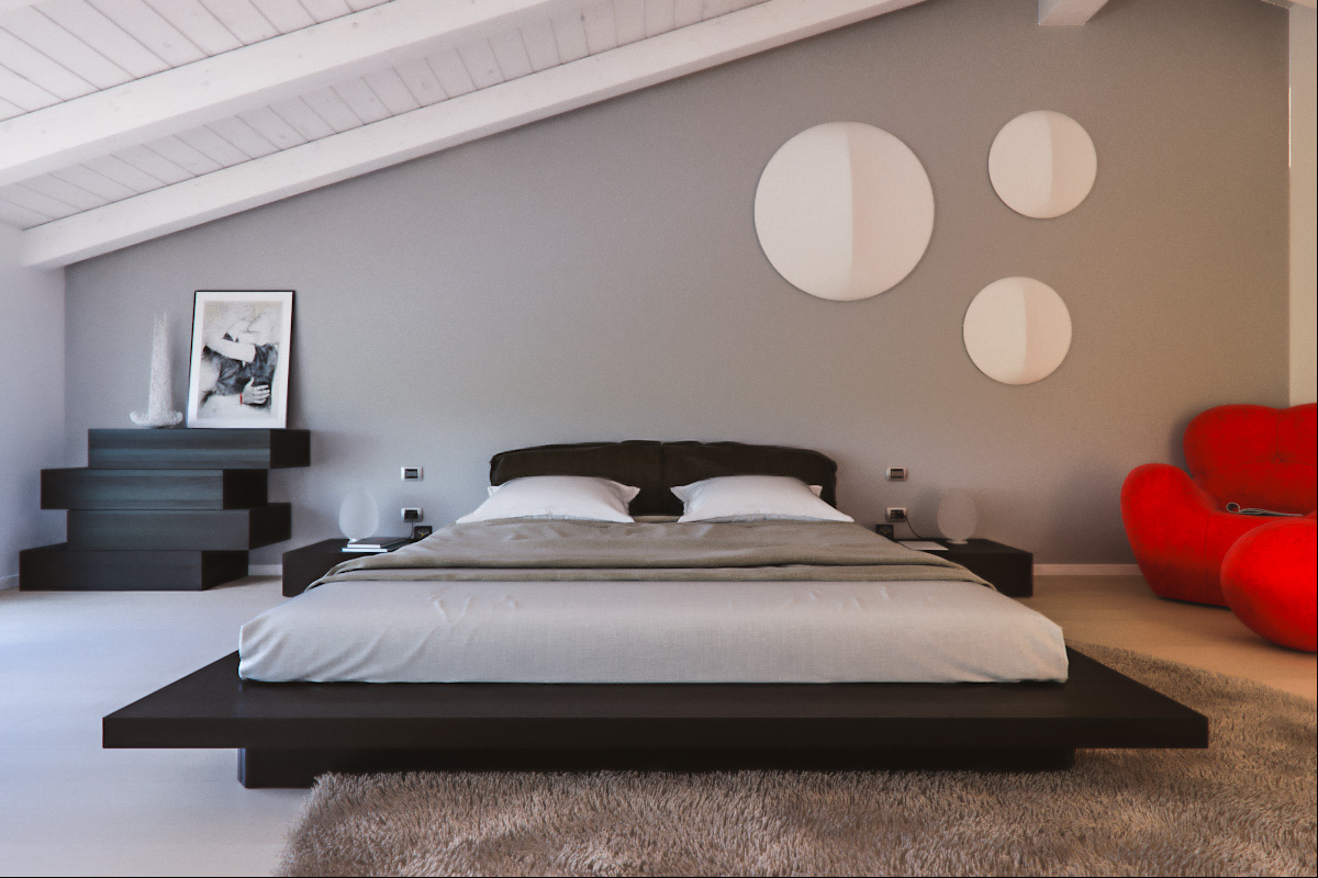 led-wall-lights-for-bedroom